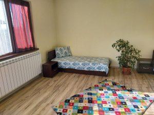 Дом Гладиола - дом за възрастни хора в София. domgladiola.com